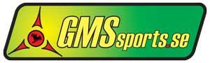 GMS Sport